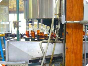 12-bottling