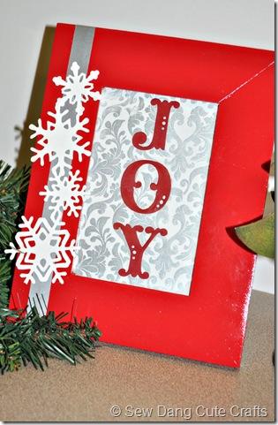 Joy-frame-(2)