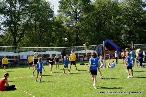 sportivo volleybal toernooi overloon 02--6-2011  (15).JPG