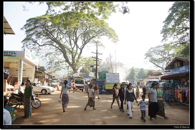 Myanmar433