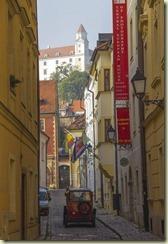 09.Bratislava