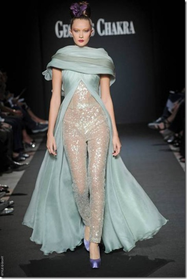 Georges Chakra Fall 2011 (7)