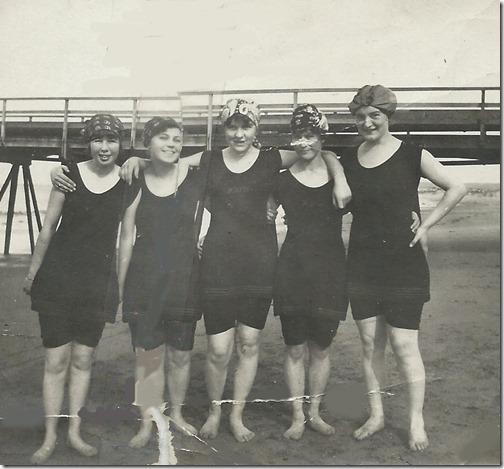 Del Monte Baths 2_27_1915