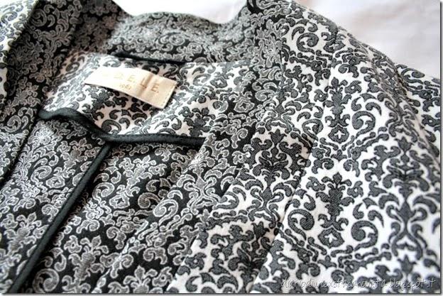 adele giacca 3