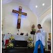 Dia de Nossa Senhora -13-2012.jpg