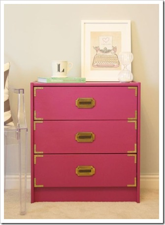DIY-Fuschia-Campaign-Chest-500