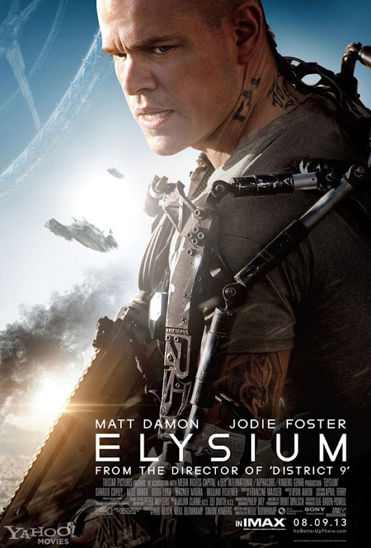 elysium_imax_poster