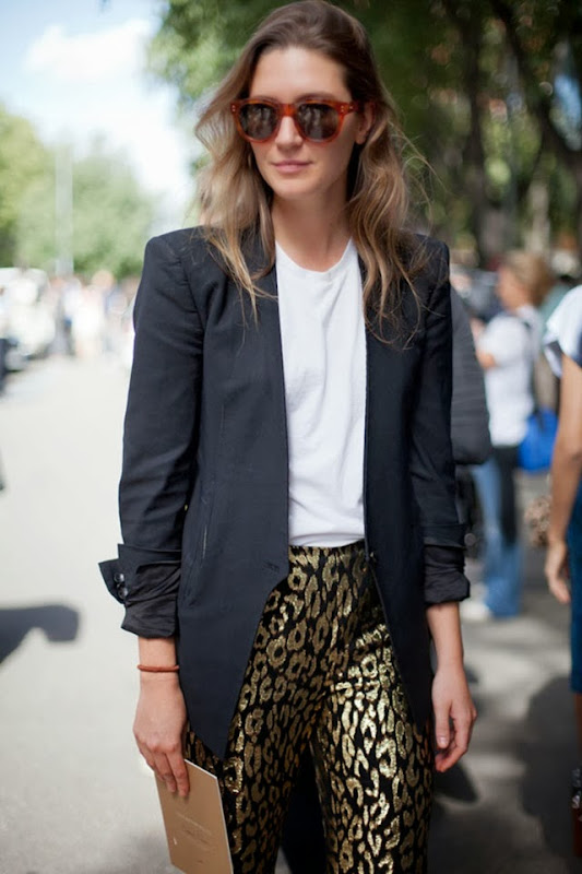 xleopard-street-style-1.jpg.pagespeed.ic.9-fr_OLVW5