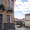 Calle Granada2.jpg