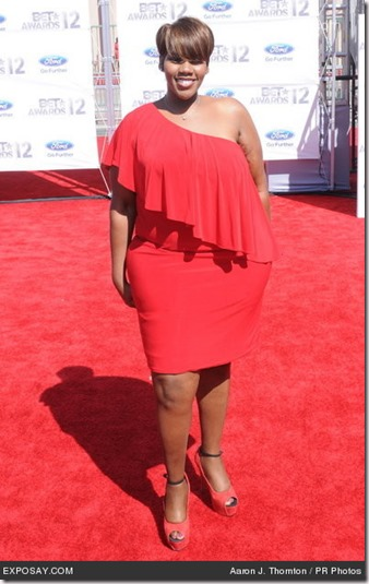 kelly-price-2012-bet-awards-0moSEP
