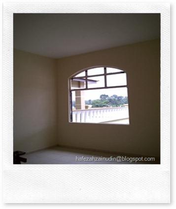 IMG-20111127-00612