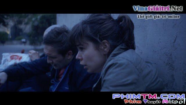 Xem Phim Cô Gái Di Cư - Victoria - phimtm.com - Ảnh 4