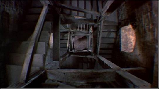 vertigo 11
