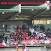 Oesterreich - Schottland (U19), 26.3.2015, 16.jpg