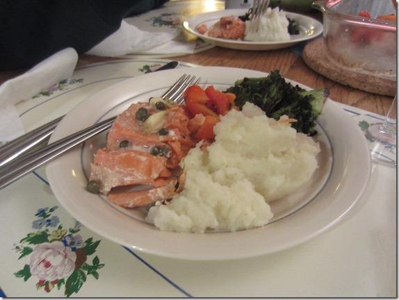 Salmonpepper16
