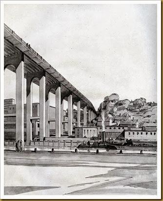 Wensum Viaduct3