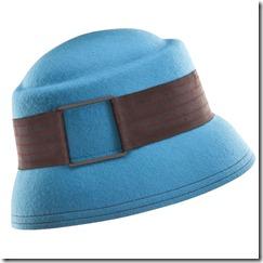 Look11_Dora-Blue