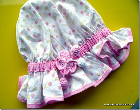 biquini infantil-004