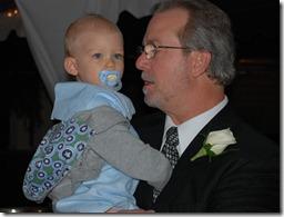 9-26-09 Allison's Wedding (199)
