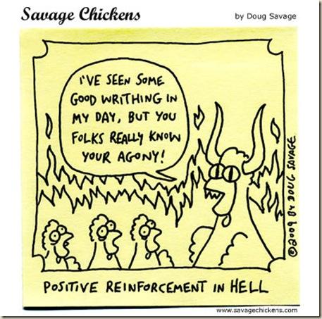Ateismo cristianos infierno hell dios jesus grafico religion biblia memes desmotivaciones