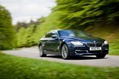 BMW-6-Series-Gran-Coupe-42