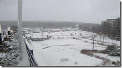 Wintersport 2013 007