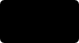 01 TALLA 36