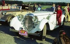 1991.10.06-100.12 Lagonda
