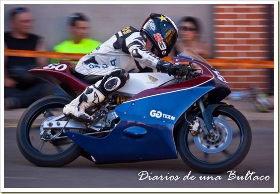 Gp125_Moto3-23