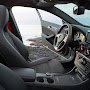 All-New-2013-Mercedes-A-Class-Interior-5.jpg