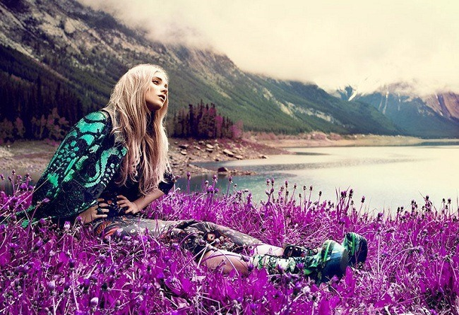 Elsa_Hosk_Flare_04