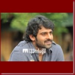Prabhas Rebel Shoot 36_t