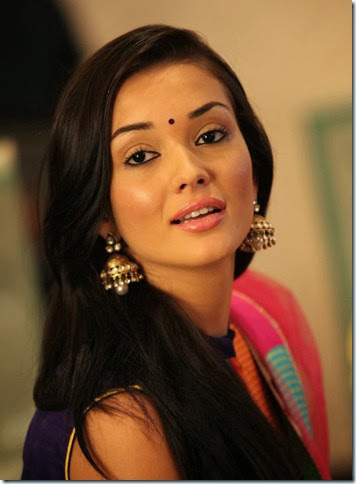 I Movie Heroine Amy Jackson New Stills