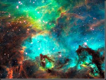 nebulangc2074