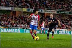 Granada vs Athletic Bilbao
