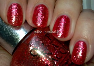 OPI DS Bold 3