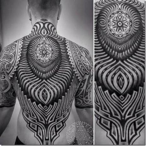 awesome-tattoos-028