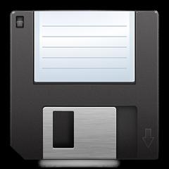 floppy-3.5-2_thumb1