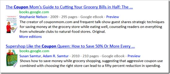 google_book_s_result