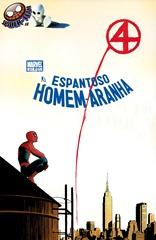 Espantoso-Homem-Aranha-#657-(2011)-(ST-SQ)-001