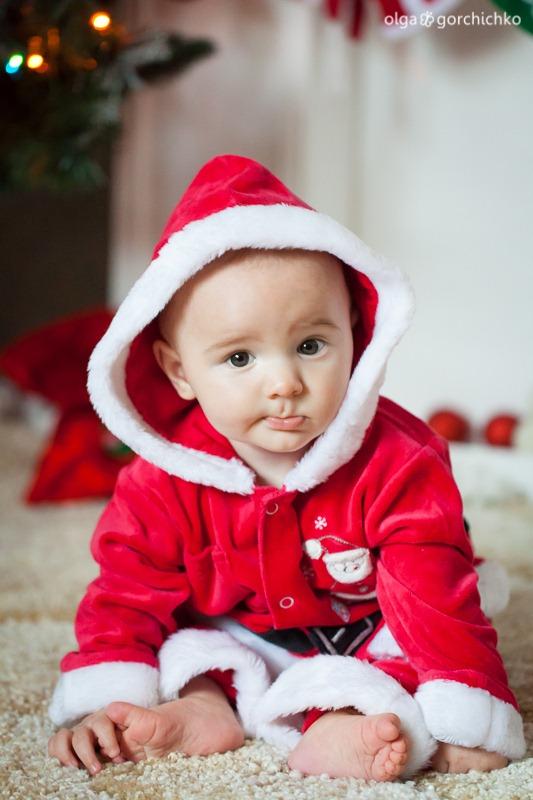 Детский новогодний фотопроект Рождественские мечты. 22. Никита и Егор (Наташа Маркова)-0273