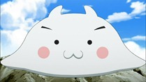 [HorribleSubs] Haiyore! Nyaruko-san - 07 [720p].mkv_snapshot_07.19_[2012.05.21_20.11.34]