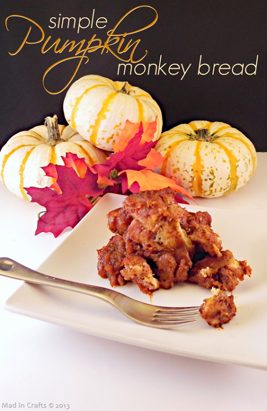 Simple-Pumpkin-Monkey-Bread-Recipe_t