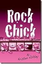Rock-Chick-183