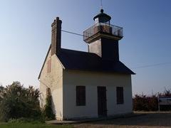 2008.09.18-025 phare de la Roque