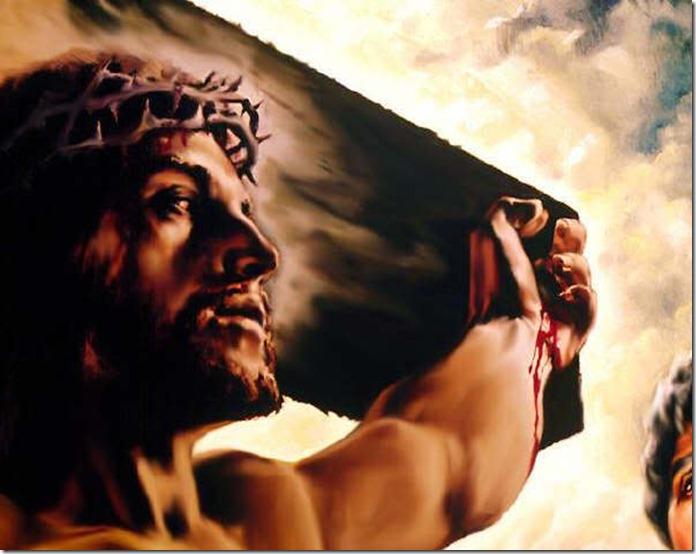 FondoCristiano2012-14