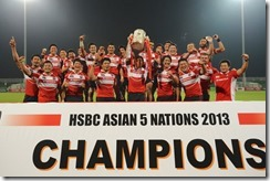2013-japan-champions