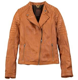 IMAGE_Belknap Biker Jacket (1)