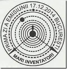 2052_Inventatori