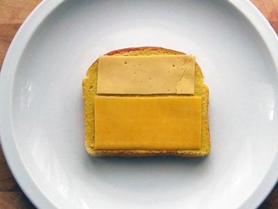 sandwichrothko2